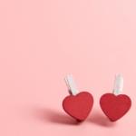 ◆Mimi先生の恋愛運アップのアドバイス◆