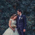 【12星座診断】結婚に向いている男性ランキングを発表!12位〜7位