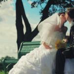 【12星座診断】結婚に向いている男性ランキング6位〜1位と相性ランキングTOP3